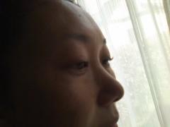 川瀬富美子 公式ブログ/くりんくるん♪ 画像2