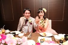 川瀬富美子 公式ブログ/リスケットブーケ♪ 画像1