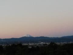 川瀬富美子 公式ブログ/新年おめでとうございます 画像2