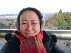 川瀬富美子 公式ブログ/新年おめでとうございます 画像1