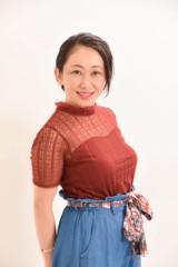 川瀬富美子 公式ブログ/性的マイノリティ 画像1