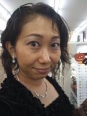 川瀬富美子 公式ブログ/ブログはじめます!はじめまして!! 画像1