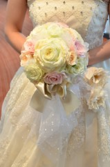 川瀬富美子 公式ブログ/私の仕事のあり方  画像1