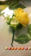 川瀬富美子 公式ブログ/リスケットブーケは作るの簡単♪ 画像1