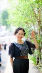 川瀬富美子 公式ブログ/私の生い立ち・・・公開させていただきました(^^♪ 画像1