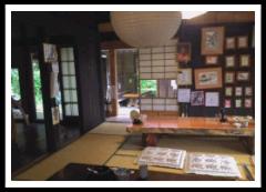 川瀬富美子 公式ブログ/ブライダルはもちろん!!素敵記念日写真を撮りましょう♪ 画像2