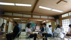 川瀬富美子 公式ブログ/イベント終了しました 画像3