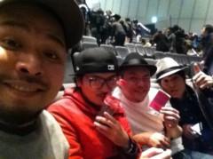 大江健次(こりゃめでてーな) 公式ブログ/★ASIAN KUNG-FU GENERATION ★ 画像2