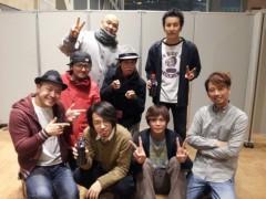 大江健次(こりゃめでてーな) 公式ブログ/★ASIAN KUNG-FU GENERATION ★ 画像1