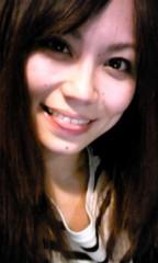 櫻庭智美 公式ブログ/明日だー 画像1