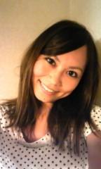 櫻庭智美 公式ブログ/☆初☆ 画像1