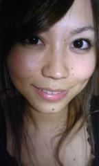 櫻庭智美 公式ブログ/モコモコ 画像2