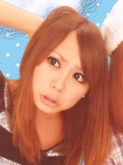 櫻庭智美 公式ブログ/☆ 画像1