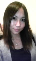 櫻庭智美 公式ブログ/寝る5秒前!! 画像1