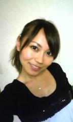 櫻庭智美 公式ブログ/雨女 :-P 画像2