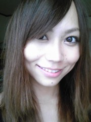 櫻庭智美 公式ブログ/CHANGE :-) 画像2