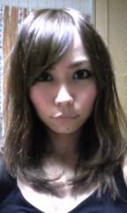 櫻庭智美 公式ブログ/まとまりない日記 画像1
