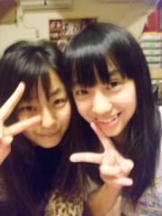 木村びわ 公式ブログ/写真が… 画像1