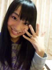 木村びわ 公式ブログ/冬 画像1