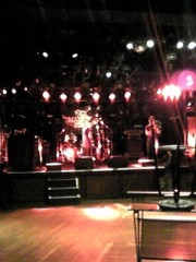 ANCHANG(SEX MACHINEGUNS) 公式ブログ/名古屋 画像1
