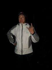 ANCHANG(SEX MACHINEGUNS) 公式ブログ/釣りのおっさん 画像1