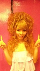 中川紗耶加 公式ブログ/海外進出!!! 画像1