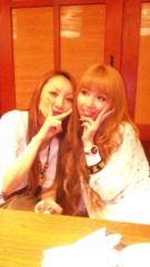 中川紗耶加 公式ブログ/マイフレンド♪ 画像1