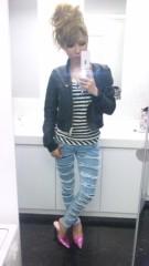 中川紗耶加 公式ブログ/私服☆コーディネート 画像1