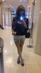中川紗耶加 公式ブログ/私服☆Code ☆ 画像2