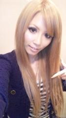 中川紗耶加 公式ブログ/イメチェン完了☆お得な割引キャンペーン 画像1