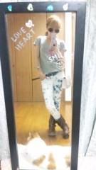 中川紗耶加 公式ブログ/私服☆ 画像1