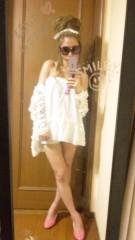 中川紗耶加 公式ブログ/私服☆春に絶対着たいコーデ 画像1