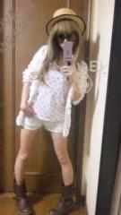 中川紗耶加 公式ブログ/私服☆着回しコーデ 画像1