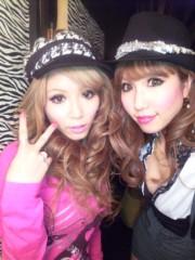 中川紗耶加 公式ブログ/ファッションショー♪ 画像1