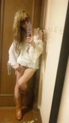 中川紗耶加 公式ブログ/☆私服☆ 画像1