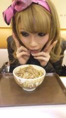 中川紗耶加 公式ブログ/撮影帰りに☆クイズ 画像1