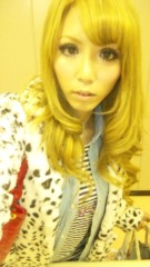 中川紗耶加 公式ブログ/men's egg撮影☆正確は♪ 画像2