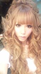中川紗耶加 公式ブログ/イメチェン完了♪ 画像1