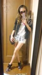 中川紗耶加 公式ブログ/☆私服☆モノトーン 画像1