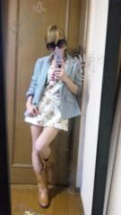 中川紗耶加 公式ブログ/私服☆ロンパース 画像1