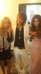 中川紗耶加 公式ブログ/大人気モデルの♪ 画像1