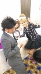 中川紗耶加 公式ブログ/結婚式☆ 画像1