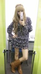 中川紗耶加 公式ブログ/私服☆ウエスタン 画像2