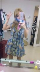 中川紗耶加 公式ブログ/BLENDA撮影☆衣装☆ 画像1