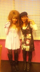中川紗耶加 公式ブログ/海外進出!!! 画像2