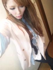 中川紗耶加 公式ブログ/2012-03-01 19:56:06 画像1