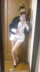 中川紗耶加 公式ブログ/☆私服☆安カワ 画像1