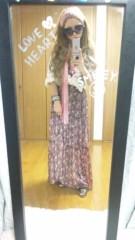 中川紗耶加 公式ブログ/☆私服☆マキシ 画像1
