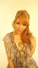 中川紗耶加 公式ブログ/BLENDA撮影風景 画像1