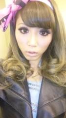 中川紗耶加 公式ブログ/かなりイメチェン☆限定 画像1
